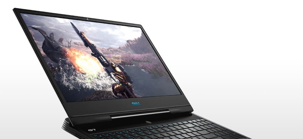 Laptop Dell Gaming G7 7590 -1.jpg